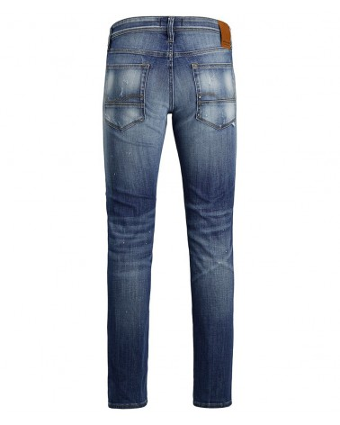 ONLY & SONS JEANS MALE WOV CO75/PL24/EA1