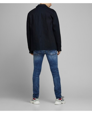 ONLY & SONS PANTS MALE WOV LIN55/CO45