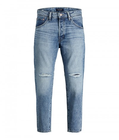 ONLY & SONS onsNELLY TRUNK 1 PACK NOOS
